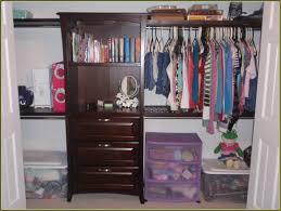 closet shoe organizer roselawnlutheran closet organizer starter kit with drawers