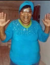 "Obituary for Deloris ""Jelly"" (Bankston) Mosley | Community Funeral ..."