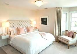 beige wall decor beige bedroom ideas white and beige bedroom beige and white bedroom best beige beige wall decor