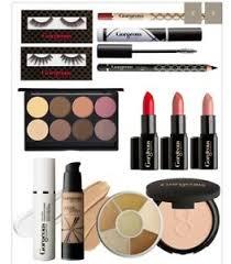 prof makeup kit