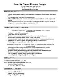 Military To Civilian Resume Template Stunning Military To Civilian Resume Sample Tips Resume Companion