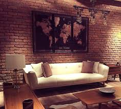 the bricks furniture. Red Brick Furniture Stunning And Contemporary Feature Wall Using Slip Cladding The Bricks S