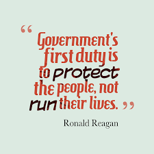 Download #17329 high resolution quotes picture from Ronald Reagan ...