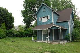 City ready to take down 1 100 abandoned homes