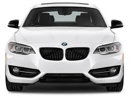 2018 bmw 2. beautiful 2018 2018 bmw 2series review and release date on bmw 2