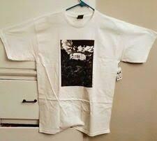Основная Tees <b>OBEY футболки</b> для мужчин | eBay