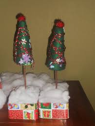 Christmas Arts And Crafts For Kids Christmas Art Crafts For Kids Saving The Family Money