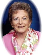 Jeannette Smith Obituary - Atlantic, Iowa   Roland Funeral Service