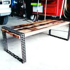 man cave furniture store. Fine Man Furniture For Man Cave Ideas Men  Manly Interior Designs Throughout Man Cave Furniture Store E