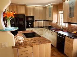 Cutting Board Cabinet Countertops Kitchen Designs With White Cabinets And Granite