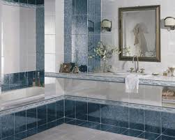 bathroom ceramic tile images. wall tiles for bathroom ceramic tile images w