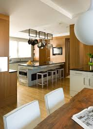 fair 70 top 10 interior design blogs decorating design of top ten