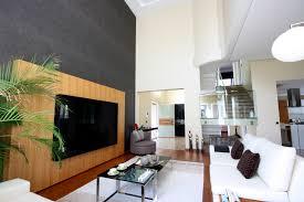 flat screen tv in living room designs. flat living room screen tv in designs design inspirations