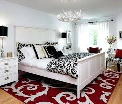 bedroomformalbeauteous black white red bedroom designs. Red Black And White Bedroom Gallery For . Bedroomformalbeauteous Designs D
