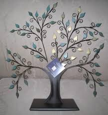 Family Tree Ornament Display Stand Interesting HALLMARK FAMILY TREE 32 ORNAMENT DISPLAY STAND NWT 32