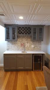 Order Kitchen Cabinet Doors 25 Best Ideas About Cabinet Doors Online On Pinterest Bookshelf