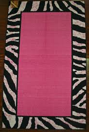 amazing ping pink area rug 8x10 awesome blue area rugs