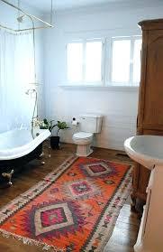 large bathroom rugs large bath rug brilliant bath mat rug black tub large bathroom home large