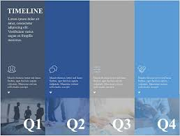 Timeline Templates 25 Free Timeline Templates In Ppt Word Excel Psd