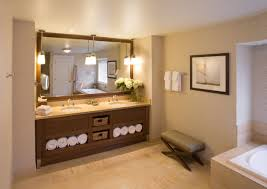 spa style bathroom ideas. Bathroom:Spa Style Bathroom Ideas Lighting Master Small Like Retreat Pretty Look Inspired Your New Spa