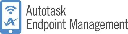 autotask endpoint management centrase