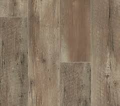 millstone tidewater collection palmetto road waterproof flooring