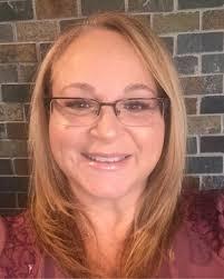 Claudine Keenan, Clinical Social Work/Therapist, Holland Landing ...
