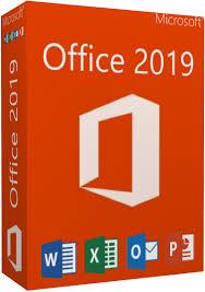 تحميل برنامج مايكروسوفت اوفيس office 2019 كامل مجانا