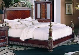 Pulaski Bedroom Furniture Pulaski Bedroom Furniture Yunnafurniturescom