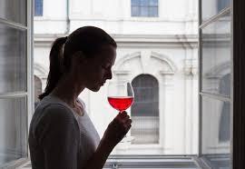 Image result for ワイン テイスティング