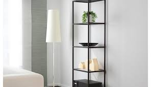 trolley floating brushed shower unit shelves enclosures niche glass shelf argos room tempered cabinets bathroom ideas
