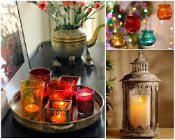 Diwali Light Decoration Designs Try These 100 Unique Diwali Decoration Ideas At Your Home 83