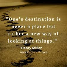 40 Top Inspirational Quotes On Journey Of Life And Destination IMAGES Inspiration Quotes About Life Journey