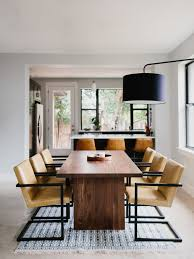 dining room amazing room and board dining chairs room and board intended for contemporary property room and board dining room chairs plan