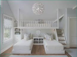 Haus Einrichten Ideen Vielfältige Ideen Für Schlafzimmer Aus Ikea