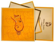 Wedding Card Design 152 Best Marriage Card Designs Images Indian Wedding Invitations