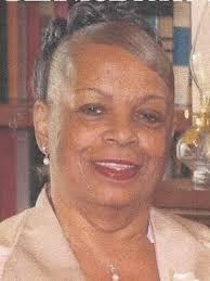 Bernice Payne Obituary (1943 - 2017) - The Trentonian