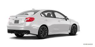 2018 subaru ground clearance. perfect 2018 2018 subaru wrx specs intended subaru ground clearance