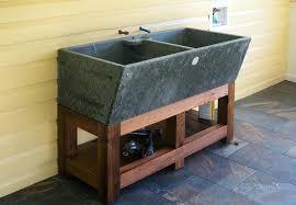 soapstone laundry sink soapstone sink for soapstone sink vintage soapstone sink