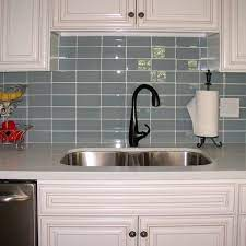 You can choose glass backsplash tiles from the huge collection available in the market. Kitchen Backsplash Pictures Subway Tile Outlet