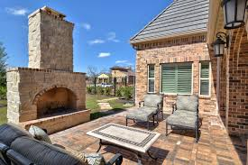 Austin Outdoor Kitchens Allied Outdoor Solutions Can Help With Your Pergola And Outdoor