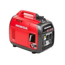 honda portable generators. Unique Generators Honda  EU22i 22kW Portable Generator Inside Generators R