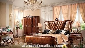 italian furniture brands. Top Italian Furniture Brands Design Arabic