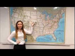 Bailey Lauerman Internship Alana Gleason - YouTube