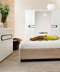 smart bedroom furniture. Smart Bedroom Furniture. Your Furniture