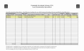 Tax Organizer Excel Tax Organizer Worksheet 2015 Template Rental Property Excel 2016
