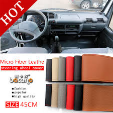 bancano breathable mesh car seat