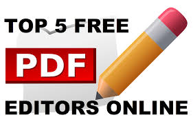 How To Edit Pdf Files Text For Free Online Pdf Editor