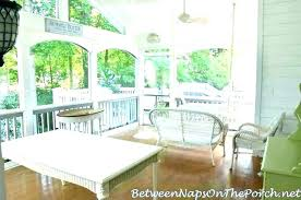 screen porch flooring options screened ideas with marine