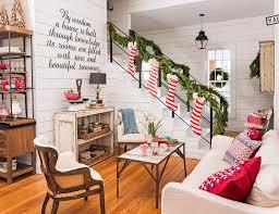 christmas living room decorating ideas. Christmas-living-room-decorating-ideas-3 Christmas Living Room Decorating Ideas Y